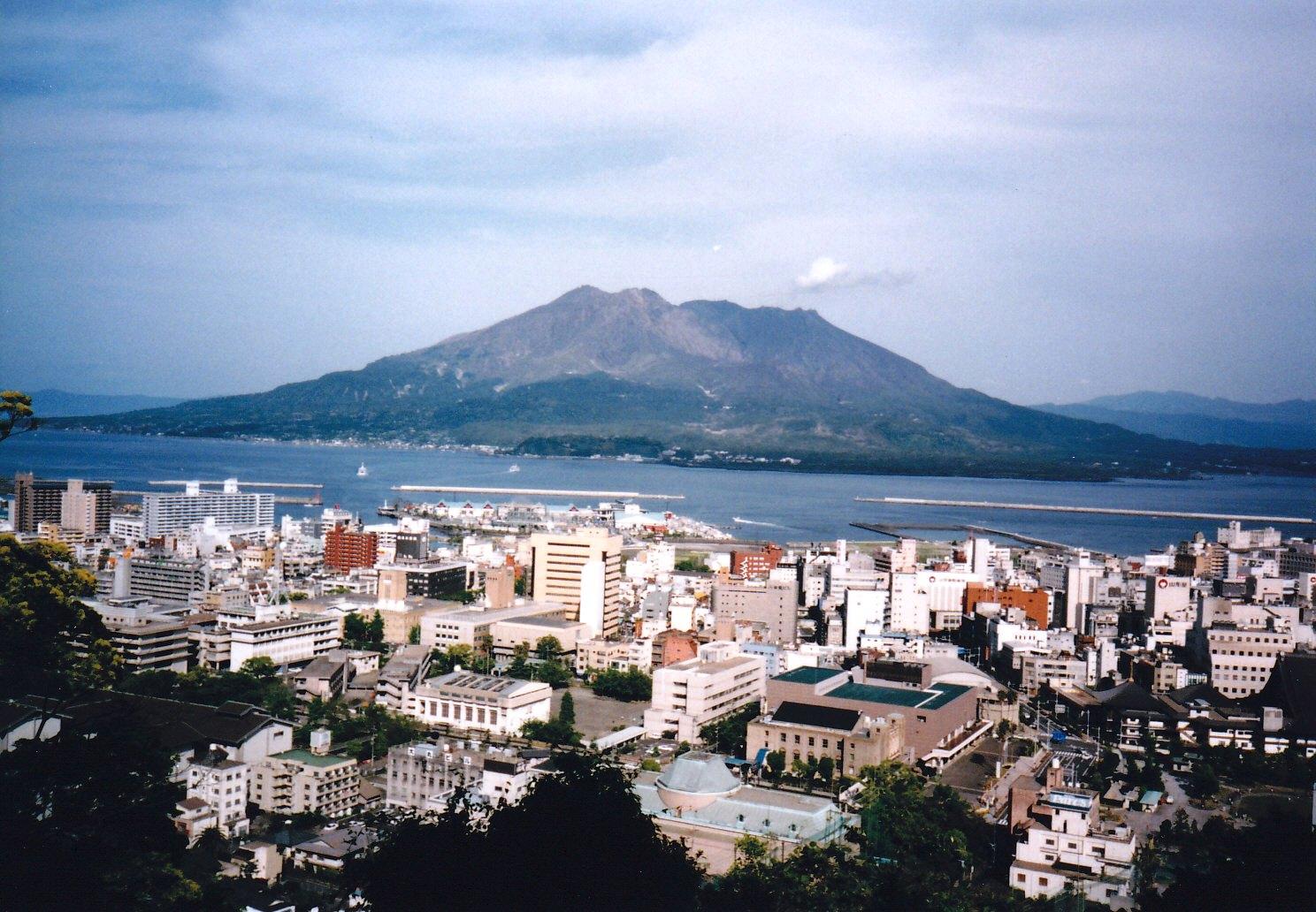 199510_kagoshima